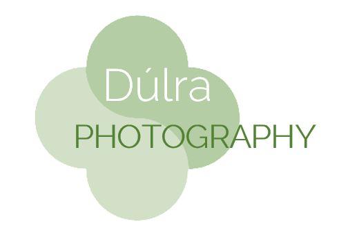 Dulra Photography