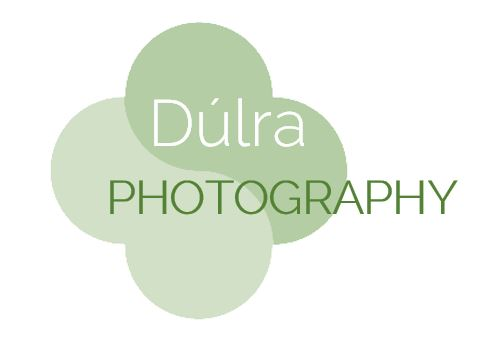 Dúlra Photography